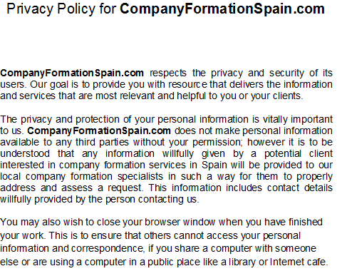 privacy spain.png