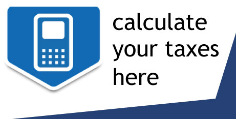 tax-calculator-spain